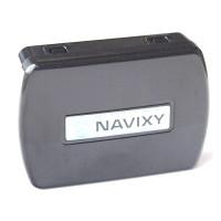 Трекер GPS Navixy M2