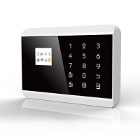 "Сигнализация GSM ""Shield Touch"""