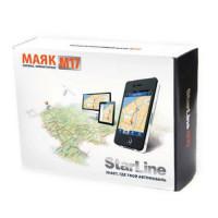 """Трекер GPS """"StarLine M17"""""""
