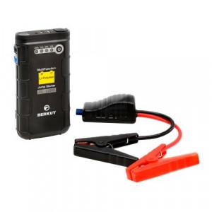 Пуско-зарядное устройство BERKUT (Беркут) Specialist JSL-12000