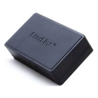 "Трекер GPS ""StarLine М15 ЭКО"""